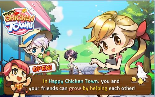 happychicken