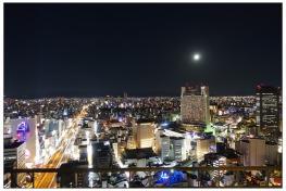 Escale Kobe Escale Kobe