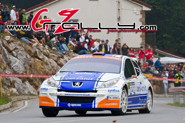 rally_principe_de_asturias_263_20150303_1620465568