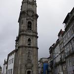 Viajefilos en Oporto 057