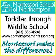 Montessori School of Northampton