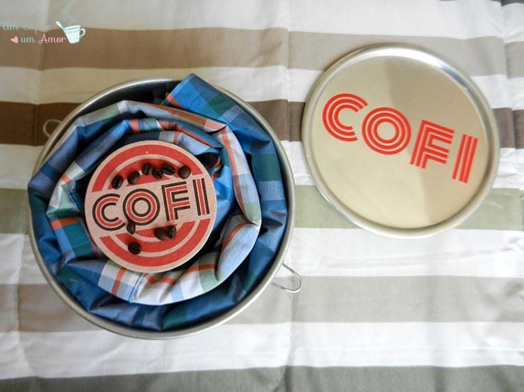 Cofi Wear
