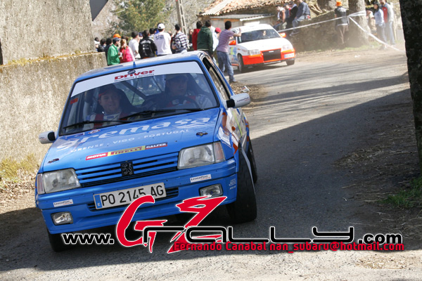 rally_do_cocido_756_20150303_1213082992