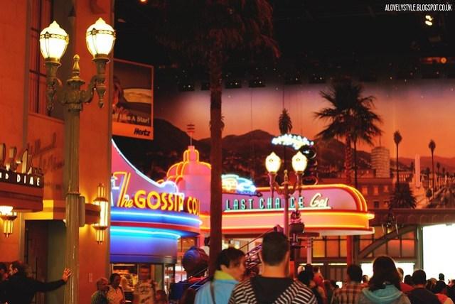 DisneyStudios (6)