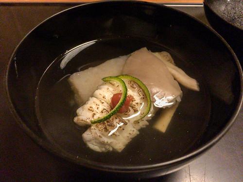 日本料理 奥野-4.jpg