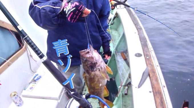未知の体験と素直に学ぶことの大切さ @常呂漁港