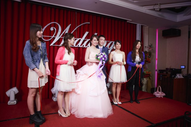 婚攝推薦,台中婚攝,PTT婚攝,婚禮紀錄,台北婚攝,球愛物語,Jin-20161016-2598