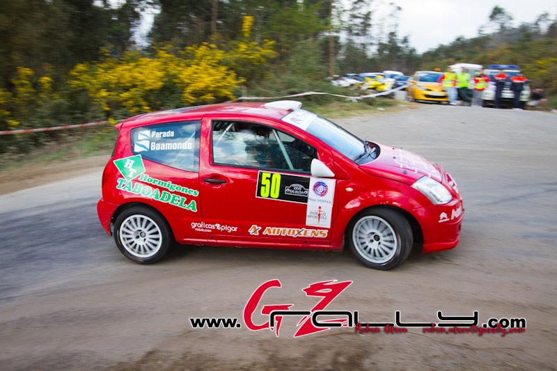 rally_de_noia_2011_38_20150304_1567050975