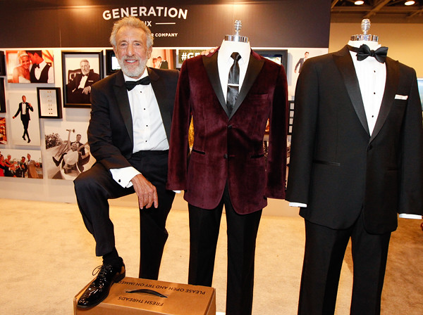 Well-Groomed-Generation-Tux-Online-Rental-George-Zimmer