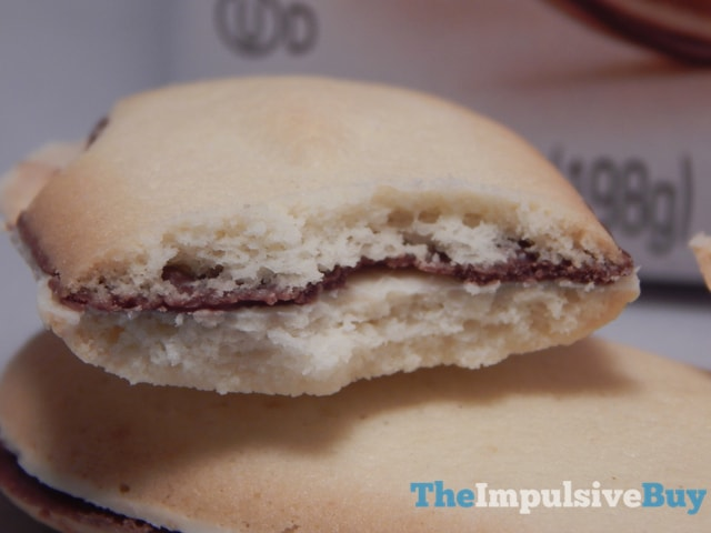 Pepperidge Farm Toasted Marshmallow Milano Cookies 2