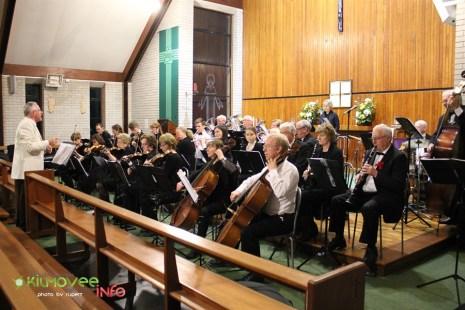 Mayo Concert Orchestra - Urlaur 2015 (7)