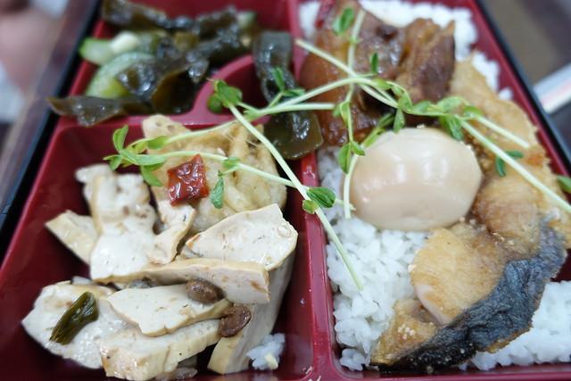 宜蘭,小吃,李阿田豬腳魯肉飯,羅東夜市,美食,船來芋冰牛乳大王 @VIVIYU小世界