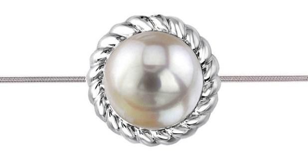 facetzinspire-pearl-rakhi-frk23 - Copy