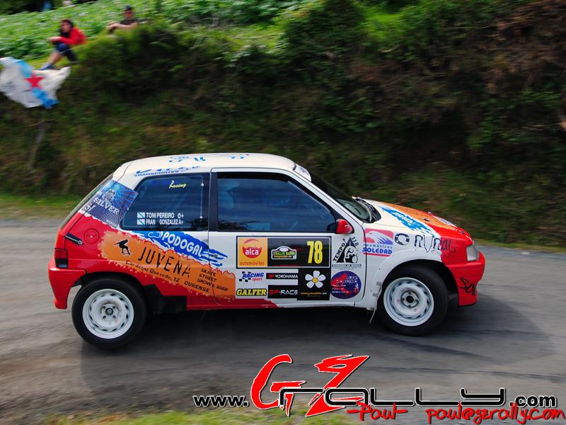 rally_de_naron_2011_672_20150304_1153535858