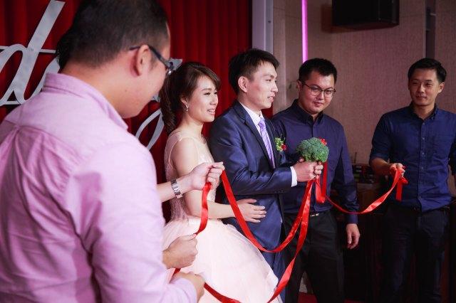 婚攝推薦,台中婚攝,PTT婚攝,婚禮紀錄,台北婚攝,球愛物語,Jin-20161016-2647