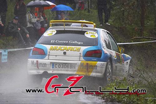 rally_do_albarino_69_20150302_1990591850