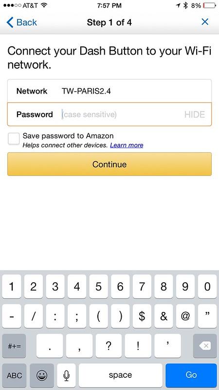 03 Amazon Dash IMG_7727