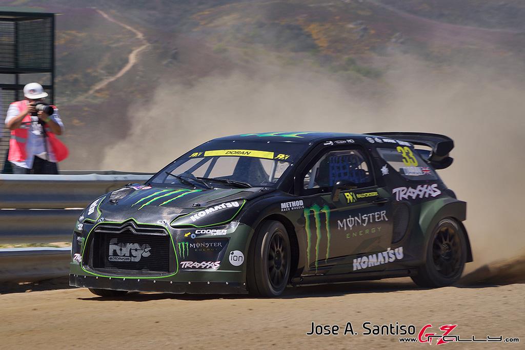 rallycross_de_montalegre_2014_-_jose_a_santiso_96_20150312_1571255591