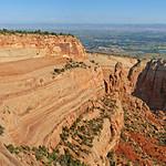 117-Colorado NM_
