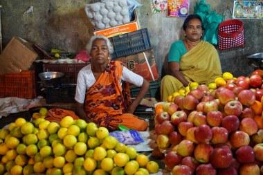 Indien India Pondicherry Puducherry Blog 9 (2)