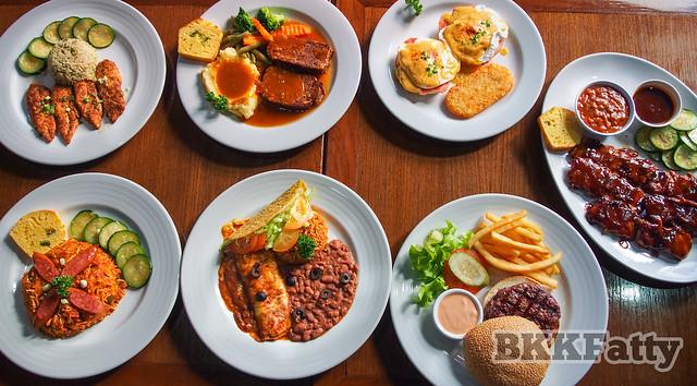 american restaurant bangkok-3