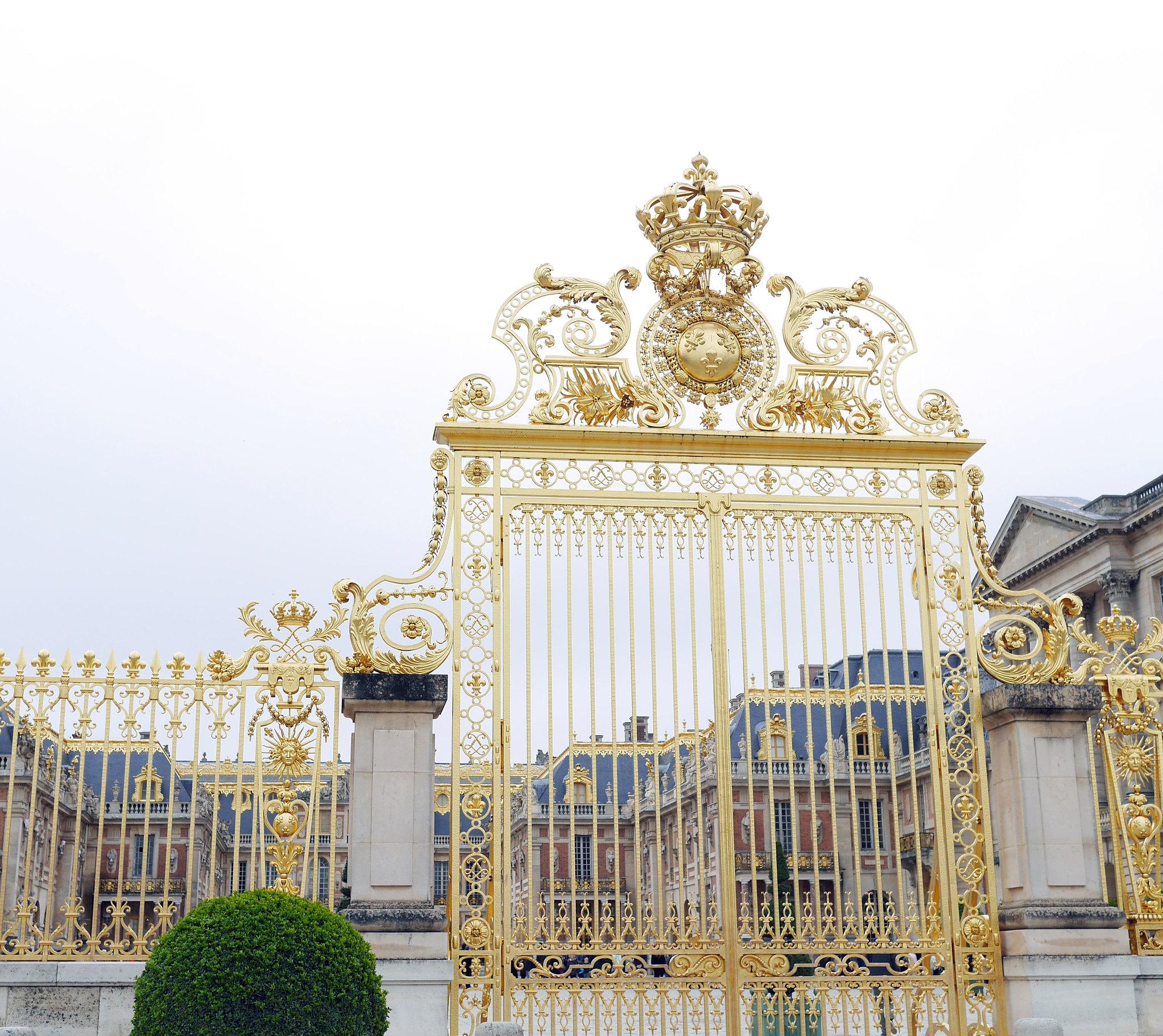 gates_versalles