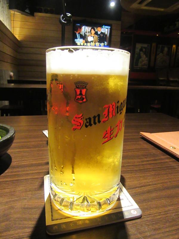 20161206_Zakku居酒屋 (33)