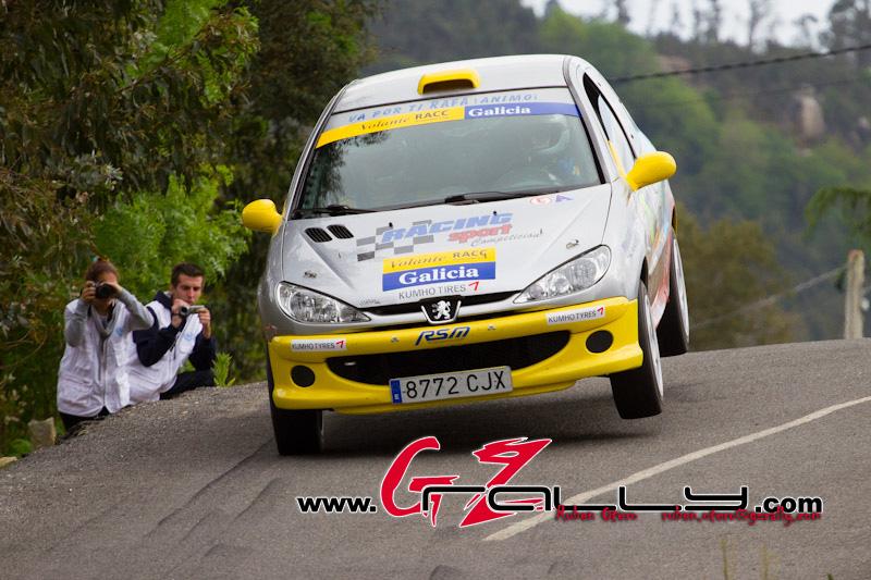 rally_de_noia_2011_193_20150304_1885614821