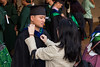 """Shidler College of Business fall 2016 graduates.  For more photos go to: <a href=""""https://goo.gl/photos/9Dbn6amV7n9y1v4u7"""" rel=""""nofollow"""">goo.gl/photos/9Dbn6amV7n9y1v4u7</a>"""