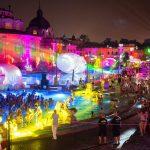 #Buda-best: il meglio di Budapest fuori dalle vasche dei Mondiali