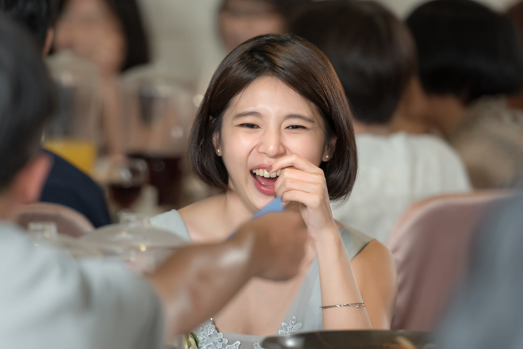 [德藝影像攝影]彰化婚攝/彰化全國麗園大飯店婚禮紀錄 -永璋&依儒