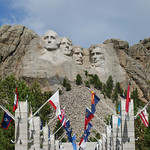 33- Mount Rushmore NM