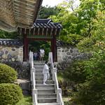 05 Corea del Sur, Gyeongju Bulguksa 0020