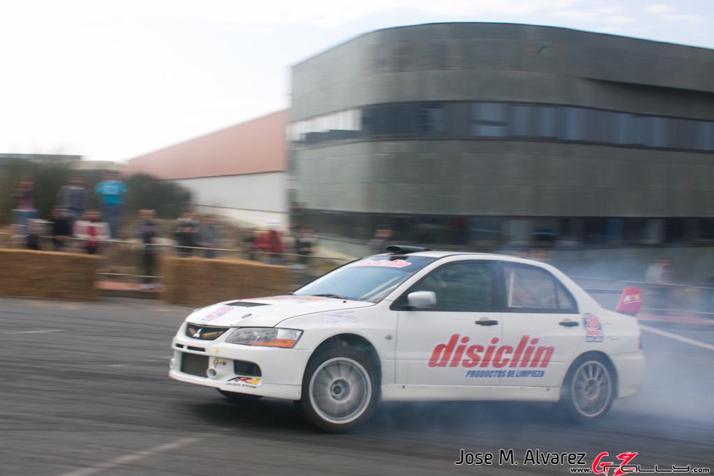 formula_rally_do_cocido_2012_-_jose_m_alvarez_24_20150304_1670987400