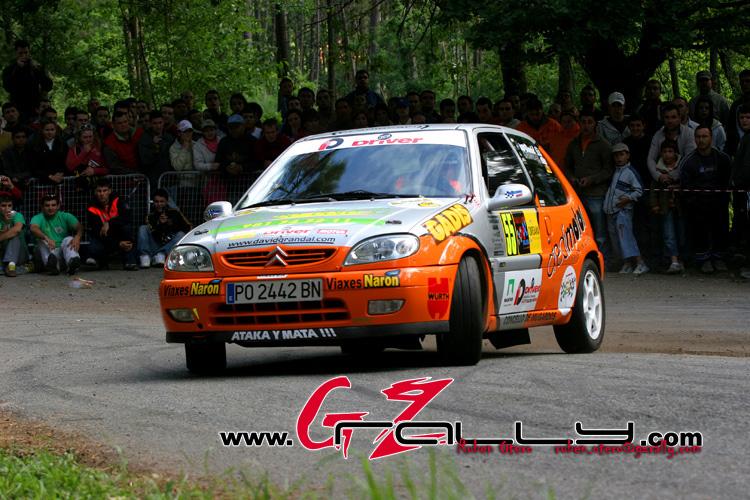 rally_do_albarino_195_20150302_1925638305
