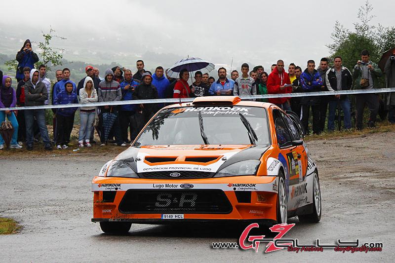 rally_sur_do_condado_2011_296_20150304_1384906177