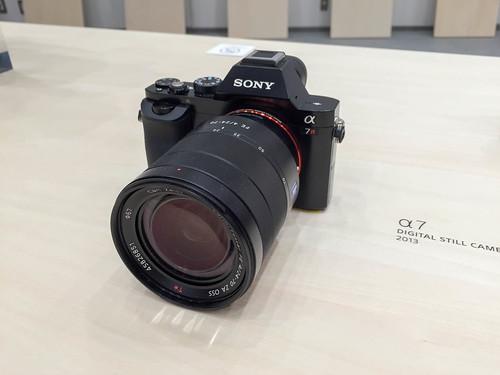 Sony Design-9.JPG