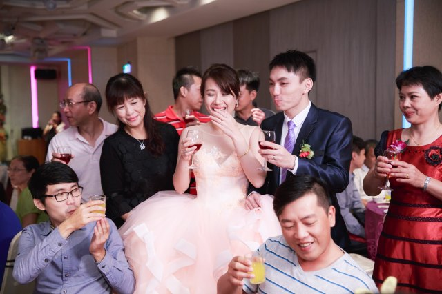 婚攝推薦,台中婚攝,PTT婚攝,婚禮紀錄,台北婚攝,球愛物語,Jin-20161016-2769