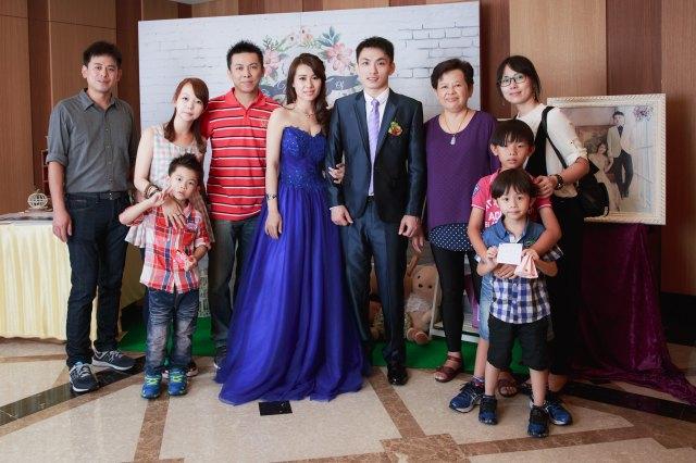 婚攝推薦,台中婚攝,PTT婚攝,婚禮紀錄,台北婚攝,球愛物語,Jin-20161016-2947