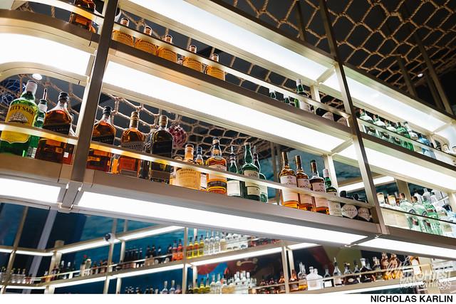 MD Fry Bar at Fish-3