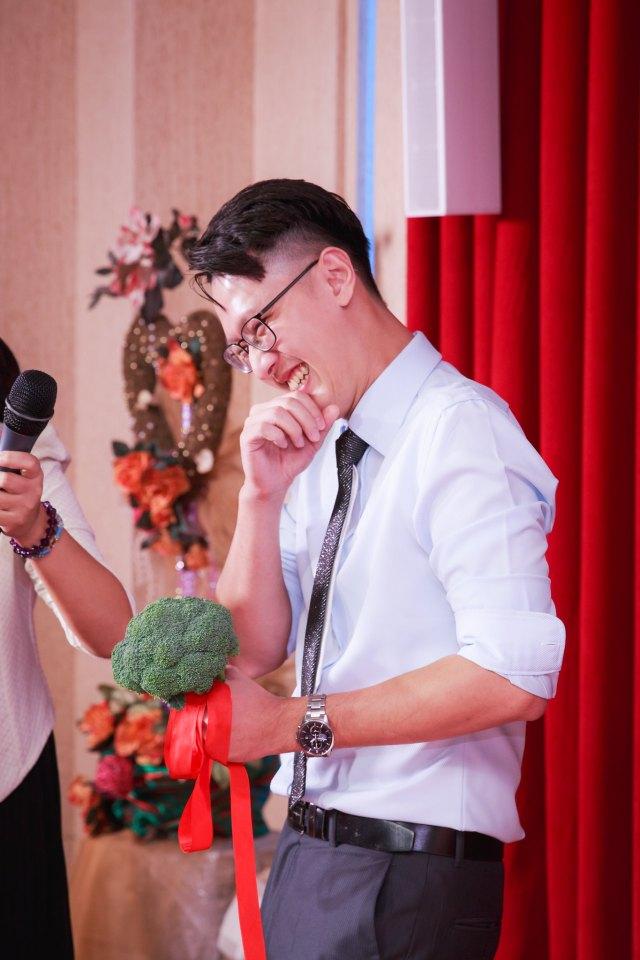 婚攝推薦,台中婚攝,PTT婚攝,婚禮紀錄,台北婚攝,球愛物語,Jin-20161016-2657