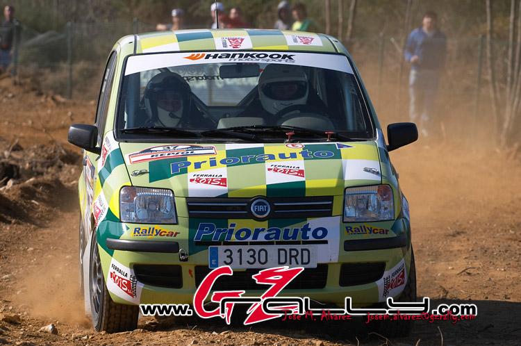 rally_de_cabanas_19_20150301_1955930977