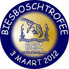 BBT2012