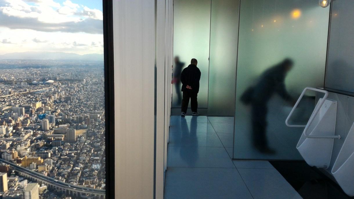 5 cosas que echas de menos al volver de Japón - Vol. 2. Cultura y curiosidades japonesas.