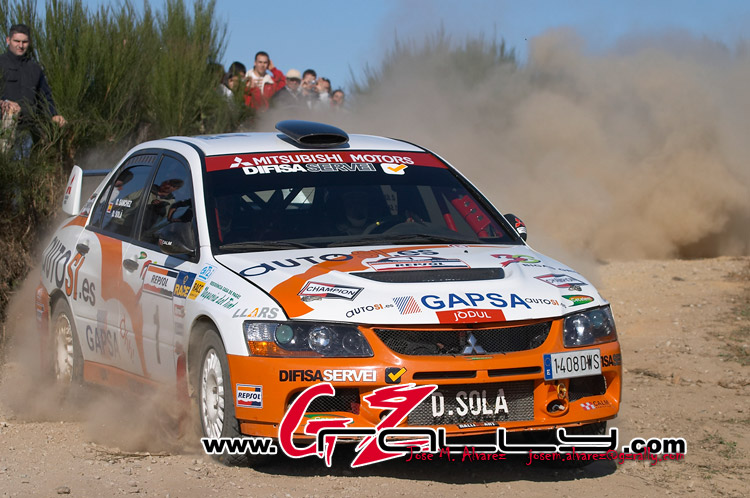 rally_de_cabanas_50_20150301_1343438601