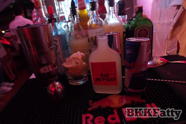 red-monday-bangkok-3