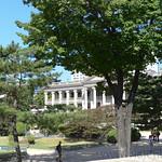 22 Corea del Sur, Deoksugung Palace   11