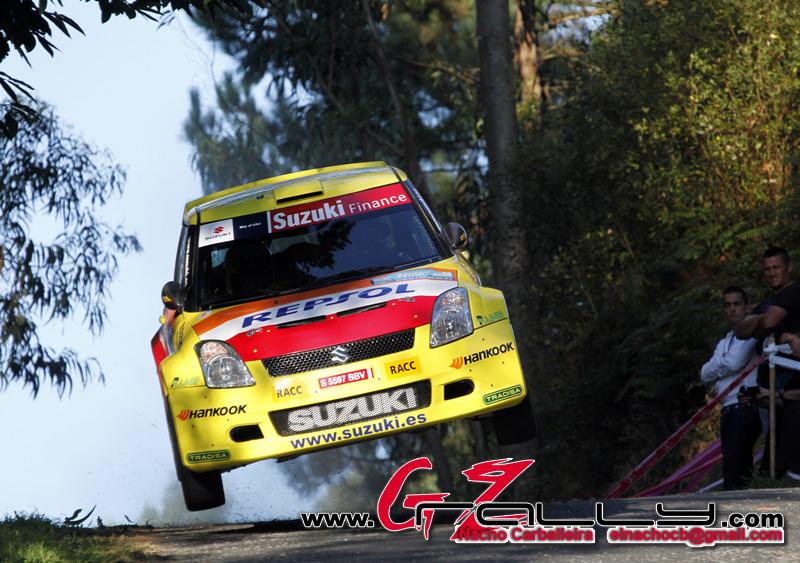 rally_de_ferrol_2011_339_20150304_1980686717