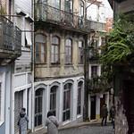 Viajefilos en Oporto 074