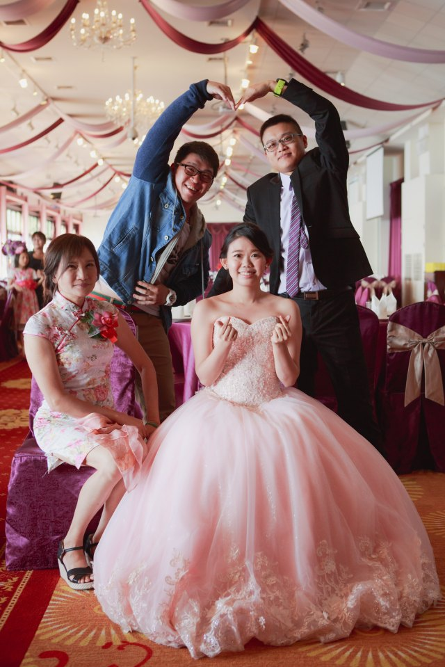 高雄婚攝,婚攝推薦,婚攝加飛,香蕉碼頭,台中婚攝,PTT婚攝,Chun-20161225-6661